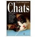 Les plus belles histoires de chats