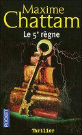 Le 5ᵉ Règne