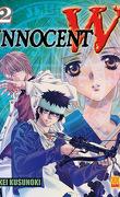 Innocent W, Tome 2