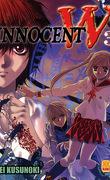 Innocent W, Tome 3