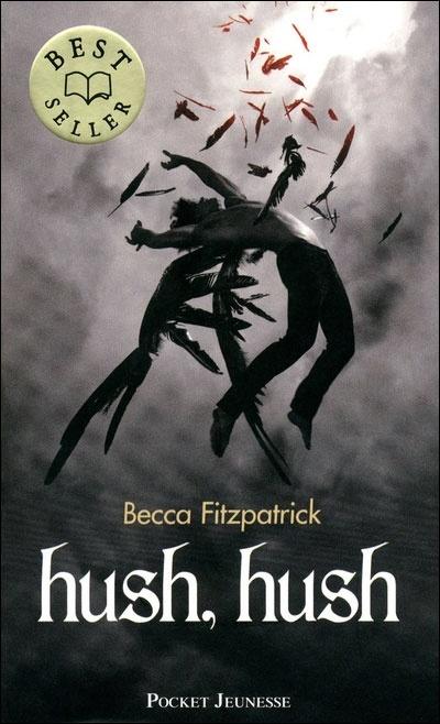 https://cdn1.booknode.com/book_cover/194/full/les-anges-dechus-tome-1-hush-hush-194411.jpg