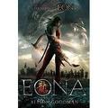 Eon et le douzieme dragon, tome 2 : Eona et le collier des dieux