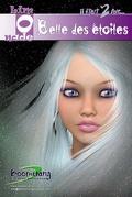 Limonade, tome 14 : Belles des étoiles