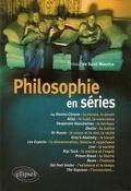Philosophie en série – Saison 1