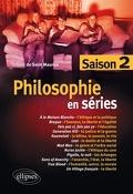 Philosophie en série – Saison 2