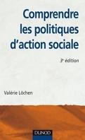 Comprendre les politiques d'action sociale