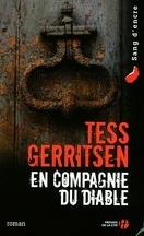 Rizzoli & Isles, Tome 6 : En compagnie du diable