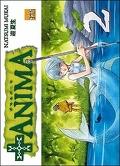 +Anima, Tome 2