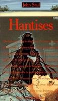 Hantises