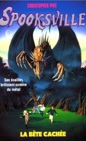 Dragons Fantasy Urbaine Litterature Jeunesse 2 Livres