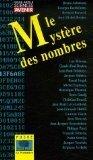Couverture du livre : Le mystère des nombres