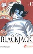 Blackjack, Tome 10