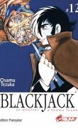 Blackjack, Tome 12