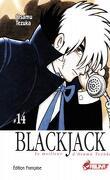 Blackjack, Tome 14