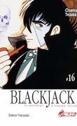 Blackjack, Tome 16