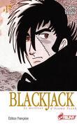 Blackjack, Tome 17