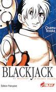 Blackjack, Tome 6