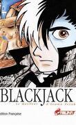 Blackjack, Tome 7