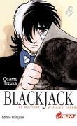 Blackjack, Tome 9