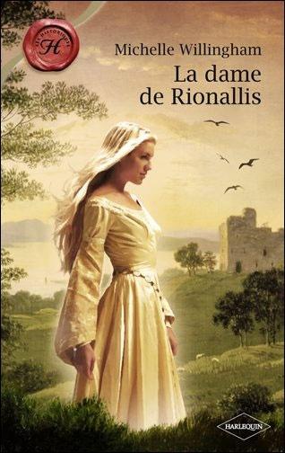 cdn1.booknode.com/book_cover/197/full/la-saga-des-macegan-tome-3-la-dame-de-rionallis-197253.jpg
