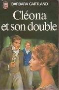 Cléona et son double