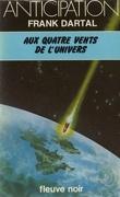 FNA -939- Aux quatre vents de l'univers