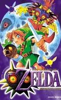 The Legend of Zelda : Majora's Mask