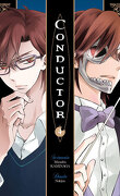Conductor, Tome 4