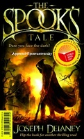 L'Épouvanteur, HS : The Spook's Tale