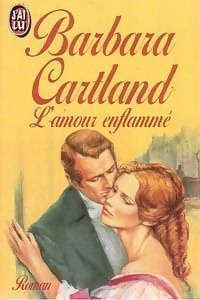 cdn1.booknode.com/book_cover/198/full/l-amour-enflamme-197658.jpg