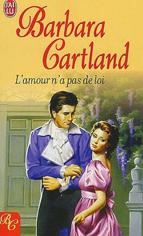 cdn1.booknode.com/book_cover/198/full/l-amour-n-a-pas-de-loi-197780.jpg