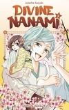 Divine Nanami, tome 3