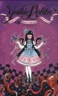 Gothic Lolita Princesses d'aujourd'hui