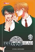 Diamond Head, Tome 3