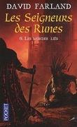 Les seigneurs des runes, tome 6 : Les mondes liés