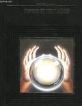 Les Mystères de l'Inconnu, Livre 5 : Visions et Prophéties