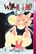 Wild Act, tome 1