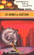 FNA -775 - Les Brumes du sagittaire