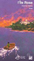 L'île rose