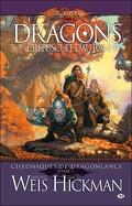 Chroniques de Dragonlance, Tome 1 : Dragons d'un crépuscule d'automne