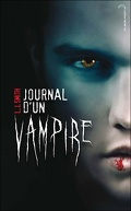 Journal d'un vampire, Tome 1 : Le Réveil