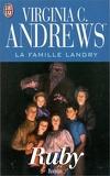 La famille Landry, tome 1 : Ruby