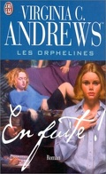 Les Orphelines, tome 5 : En fuite !