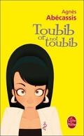 Toubib or not toubib