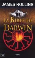 La Bible de Darwin