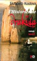 L'Historienne et Drakula, Tome 2