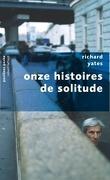 Onze histoires de solitude