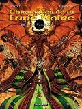 Chroniques de la Lune Noire, tome 11 : Ave tenebrae