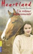 Heartland, tome 16 : Un retour mouvementé