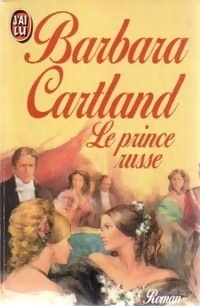 cdn1.booknode.com/book_cover/201/full/le-prince-russe-201127.jpg